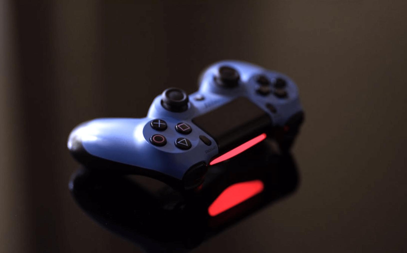Games console repair Woking