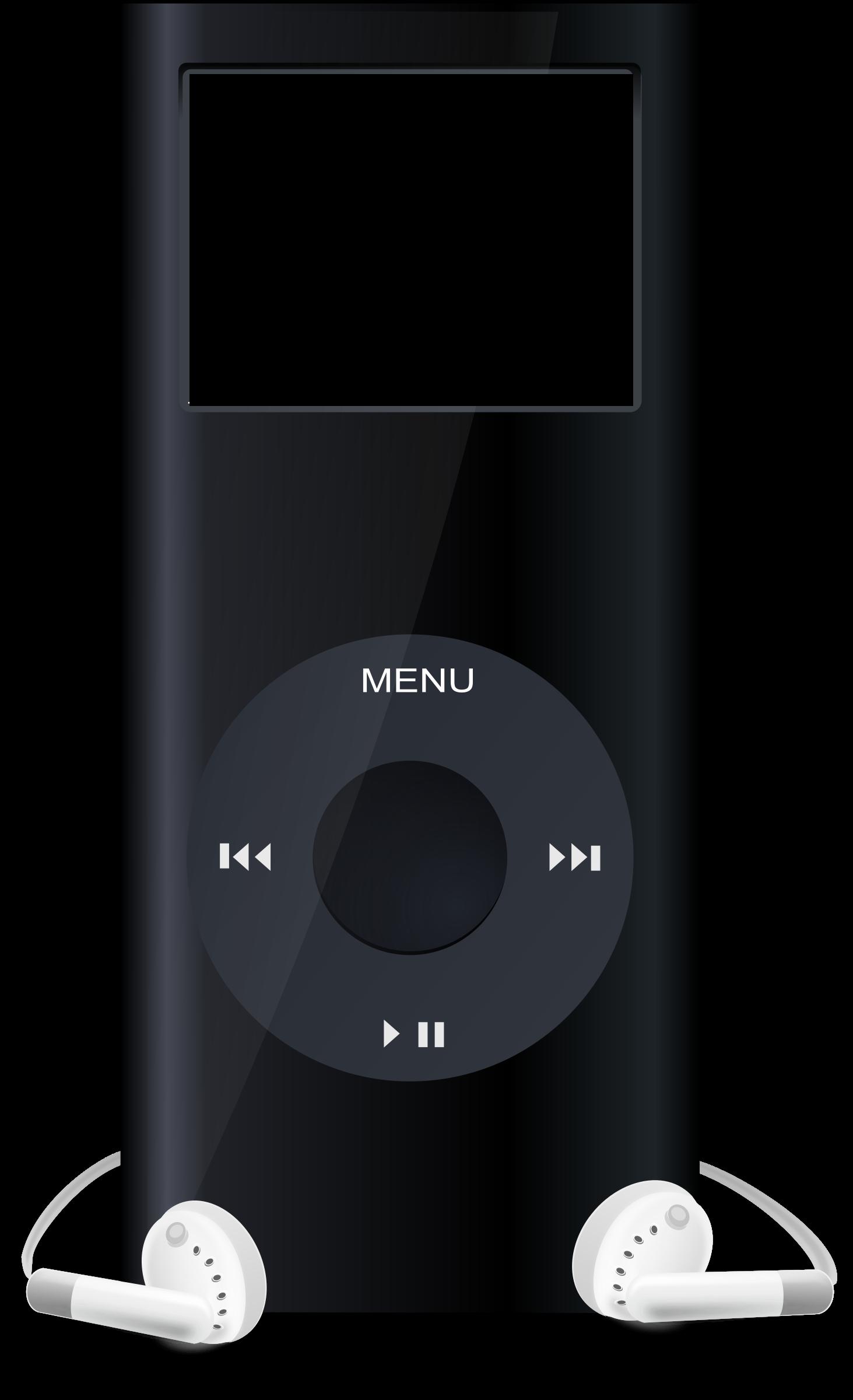 MP3 Player Repair – iBroke My Gadget
