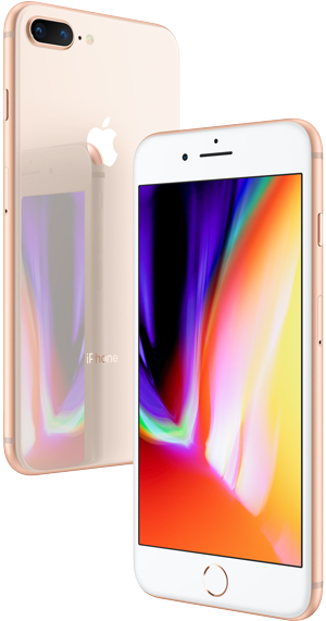 iPhone competition uk