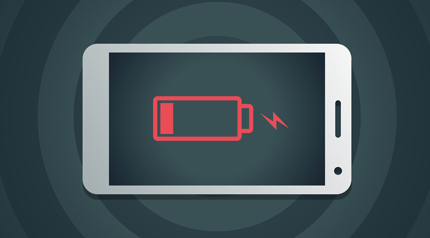 Does Your Phone Battery Need Replacing?