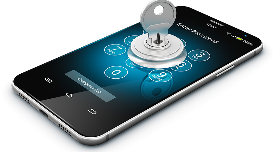 10 Top Tips to Keep Your Smartphone Safe